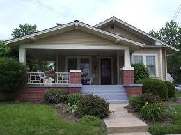 simple bungalow house plans