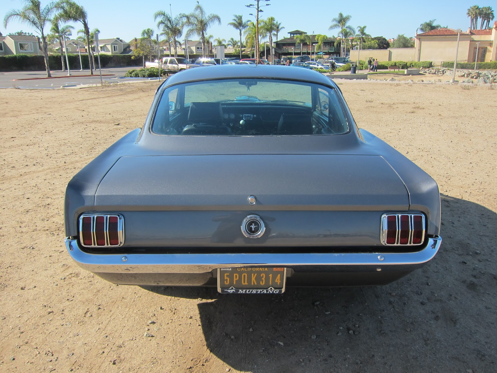 1965 mustang fastback 21 obo for 1965 mustang window adjustment