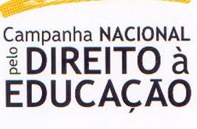 Reformas de Base - Campanha 10% do PIB na Educação Pùblica já!