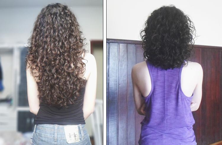 Cortar_e_doar_cabelo