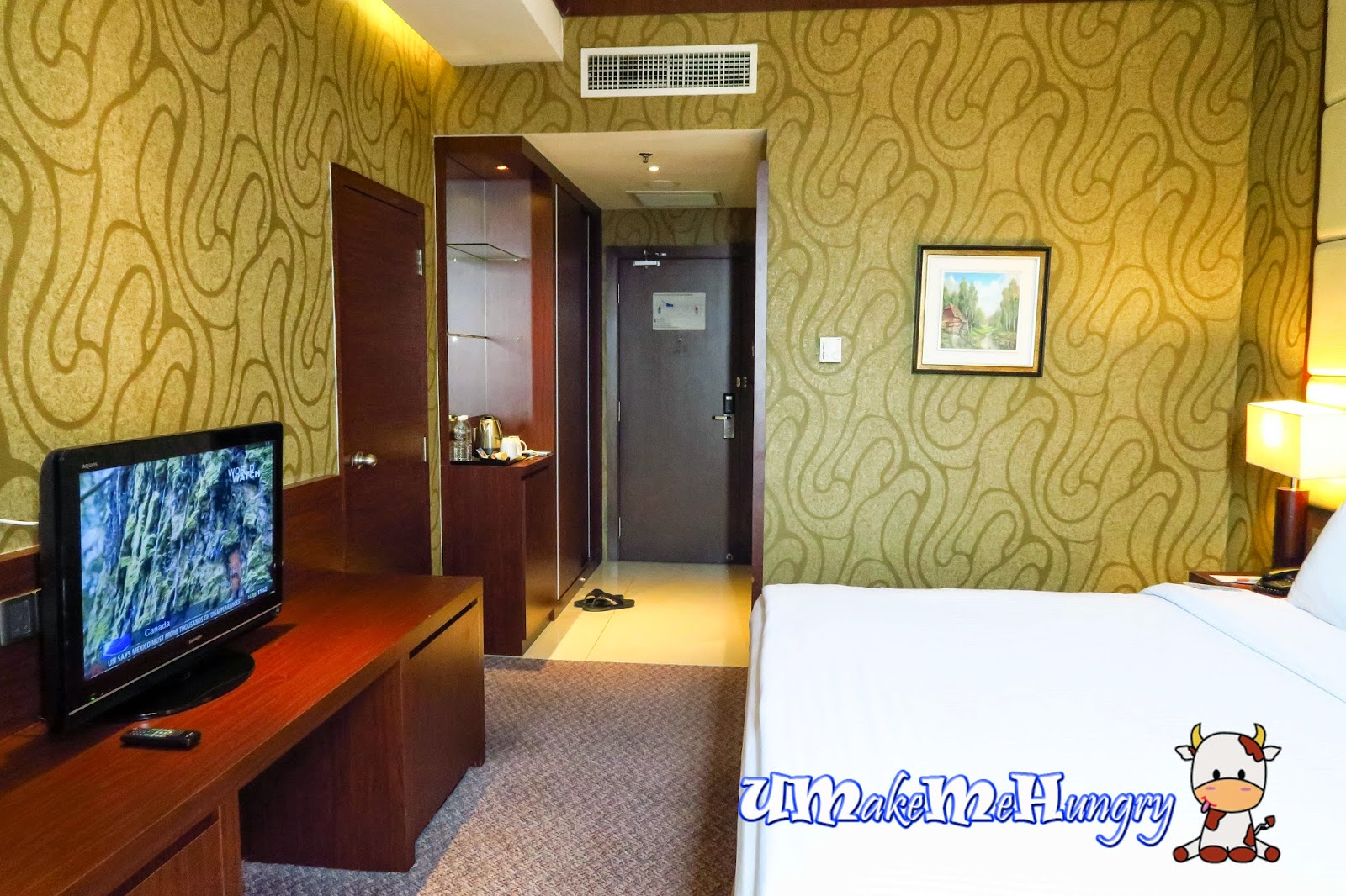 Ksl Hotel Room Rates