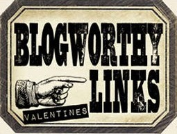 http://timholtz.com/valentine-blogworthy-links/