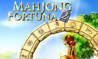 Jugar a Mahjong Fortuna 2