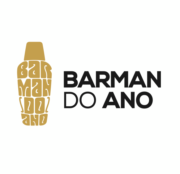 Divulgação: 15 barmen de todo o país disputam semi-final do concurso Barman do Ano 2014 - reservarecomendada.blogspot.pt