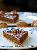 http://salzkorn.blogspot.fr/2014/09/tarte-aux-noix-mit-tonkabohne.html