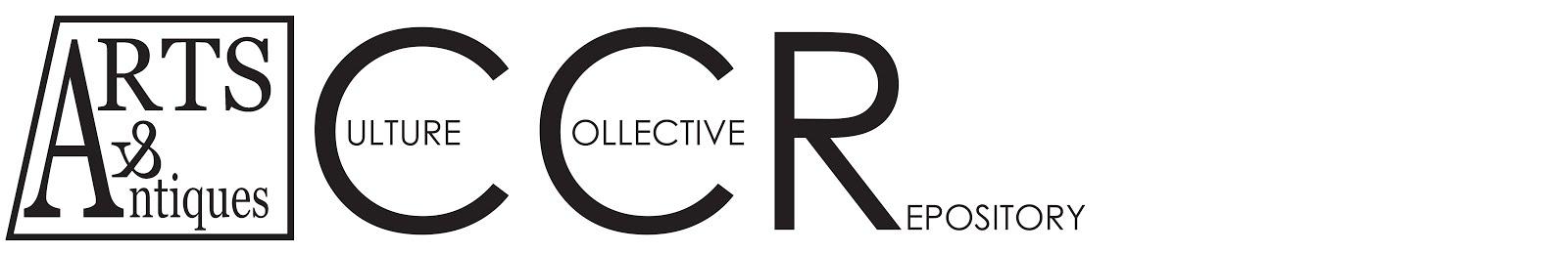Arts&Antiques CCR