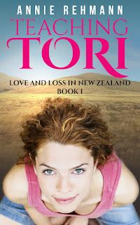 Teaching Tori