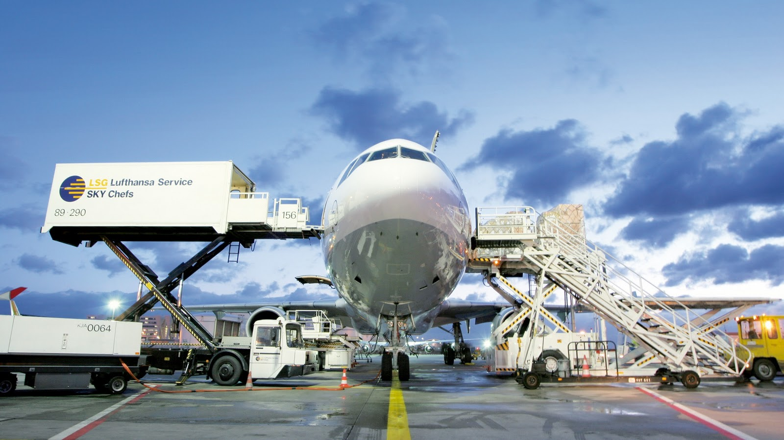 air cargo Thank you for your interest in hong kong airlines airfreight services our cargo operations have been integrated into hong kong air cargo after waiting seconds, you will be redirectedto hong kong air cargo's new website.