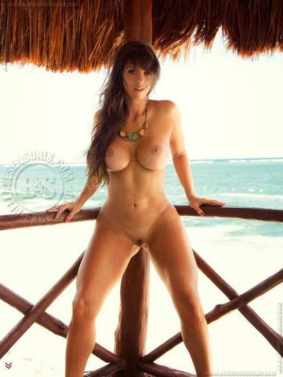 Sexy da Carol Dias panicat e outras gostosas - foto 109