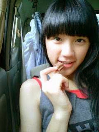 Cindy Gulla profile