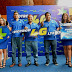 Makin Seru Internetan Pakai XL 4G Di Medan