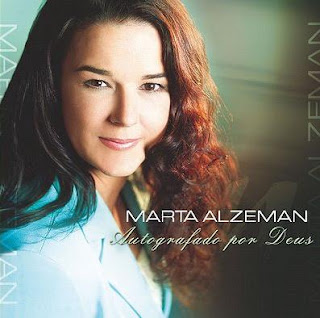 Marta Alzeman