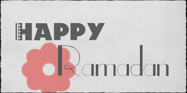 happy ramadan, pakistani beauty blog