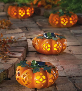 Best selling Halloween props