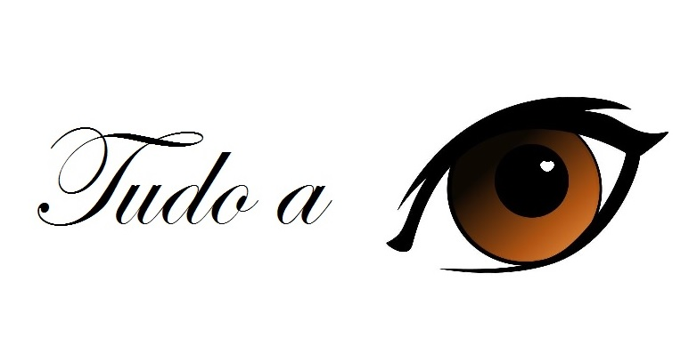 Tudo a Olho