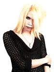 Asuka - Vocalista