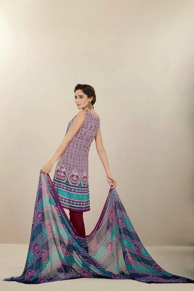 Shalwar kameez Designs