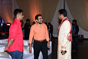Naresh Virupa wedding photos gallery-thumbnail-11