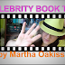 Celebrity Book Tag