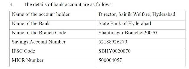 SWF Bank Detrails