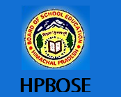 HP Board 10th result 2016