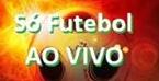 Só Futebol AO VIVO - PFC, SporTV, Premiere, Futebol ao vivo na Globo, Grátis