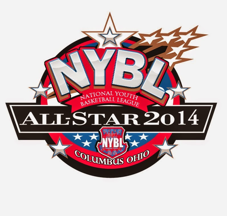 NYBL All-Star Game Rosters