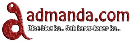 ADMANDA