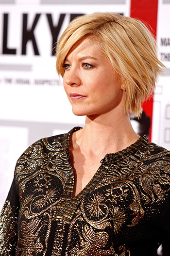 The Pixie Revolution Short Haired Babe Of The Week Aug 20th