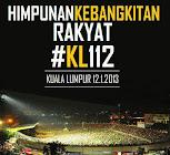 HKR112
