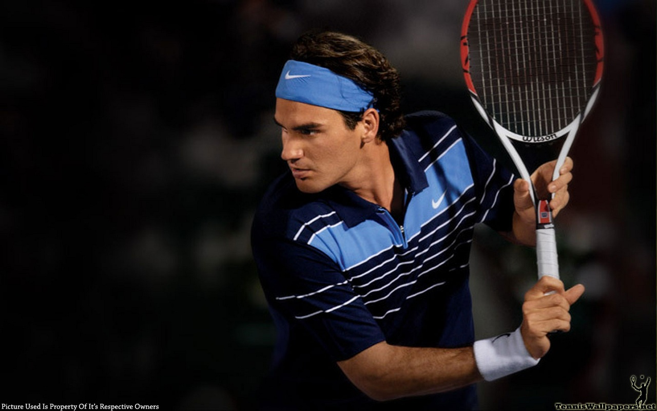 http://2.bp.blogspot.com/-LfwrPnePRLw/Tamiy0q_RoI/AAAAAAAAGl4/gAESnrkvXmg/s1600/Roger-Federer-Widescreen-Wallpaper-001.jpg