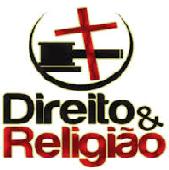 DIREITO & RELIGIÃO