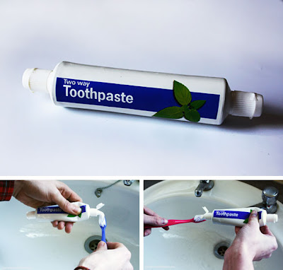 Innovative and Creative Dental Products (15) 2