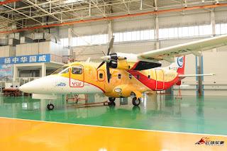 Harbin_Y-12F_aircraft_2.jpg