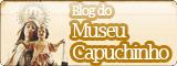 O Museu Capuchinho