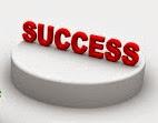 5 Kunci Terpenting Untuk Menjadi Orang Sukses