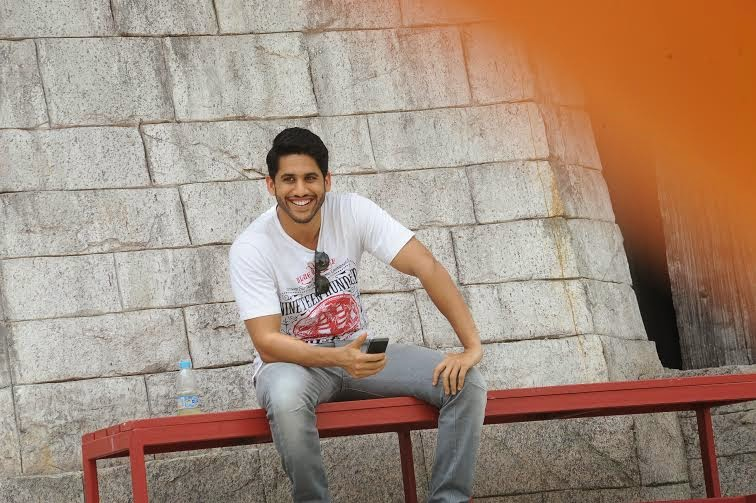 Dohchay Photo Gallery,Dohchay photos,Dohchay images,Dohchay stills,Dohchay gallery,Dohchay wallpapers,Nagachaitanya Dohchay pictures,Dohchay posters,Dohchay Pixs,Dohchay pics,Dohchay news,Dohchay film news,Dohchay gallery,Dohchay telugucinemas.in .Dohchay New Photos