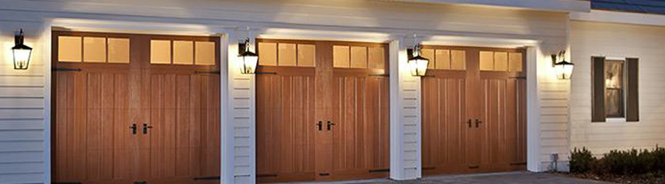 Home Depot Garage Doors Residential : Home depot garage doors