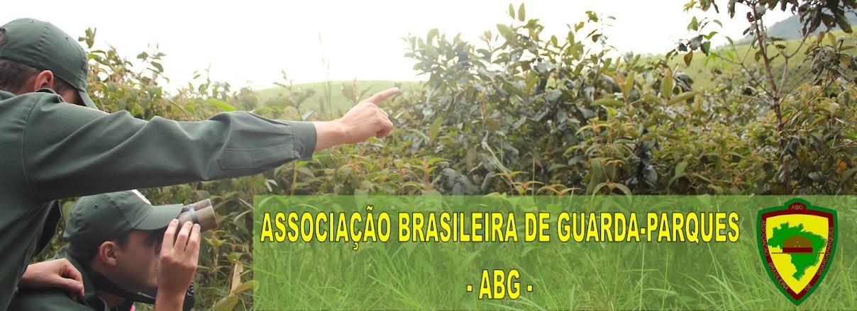 Associação Brasileira de Guarda-Parques