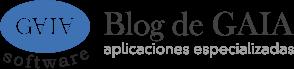 El blog de GAIA