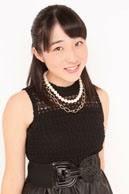 H!P Kenshuuseis anunciadas para la gira de °C-ute Fujiifeb2014