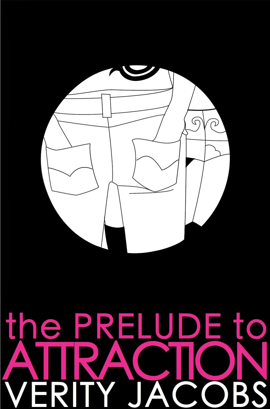 The Prelude to Attraction