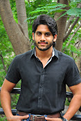 Naga Chaitanya stills from Latest photoshoot-thumbnail-10