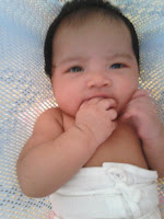 my princess (2 month)