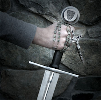 http://2.bp.blogspot.com/-Lg8CIDMD_GQ/Tat7iXnBq1I/AAAAAAAAANQ/2EUjTYk9Qe0/s1600/rosario+espada_thumb%255B3%255D.png