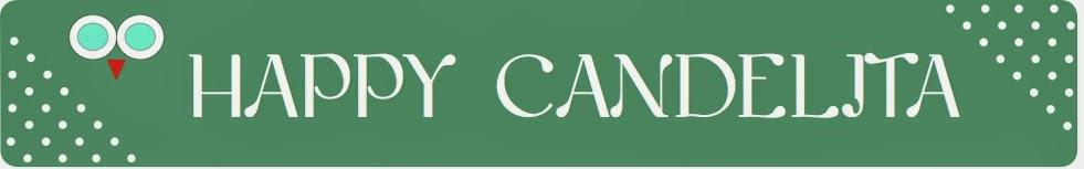 Happy Candelita