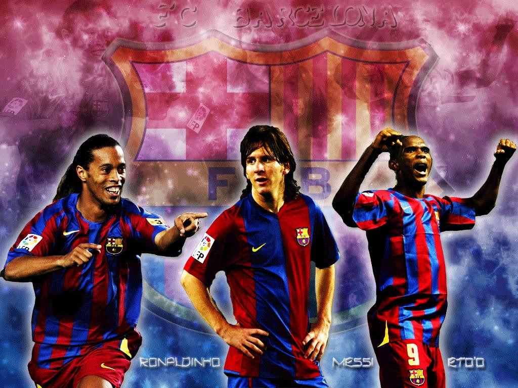 videos de los mejores jugadores de futbol: