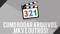 Reproduzir Filme .MKV
