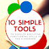 10 Simple Tools to Develop Executive Functioning Skills in the Classroom