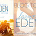Blog Tour: Meet Gray Lachlan from LOVING EDEN by T.A. Foster + Giveaway